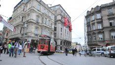 İstanbul Metrohan Canli İzle