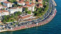 İstanbul Salacak Canli İzle