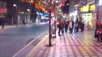 Sivas Atatürk Caddesi Canli izle