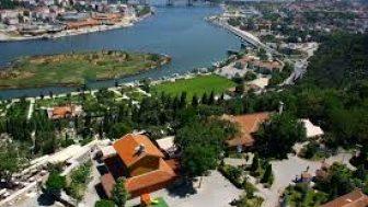 İstanbul Pierre Lotti Canli İzle