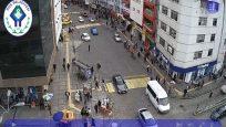 Rize Cumhuriyet Caddesi Canli izle