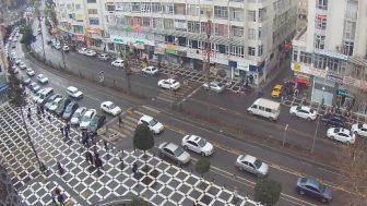 Şanlıurfa Belediye Önü Canli Mobesa izle