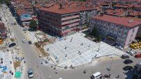 Devrek Belediyesi Meydan Canli İzle