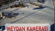 Afyon Gömü Belediyesi Mobese Canli izle